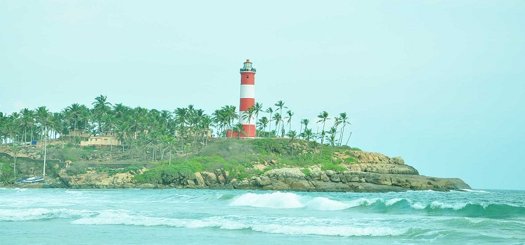Kerala full week LTC Package