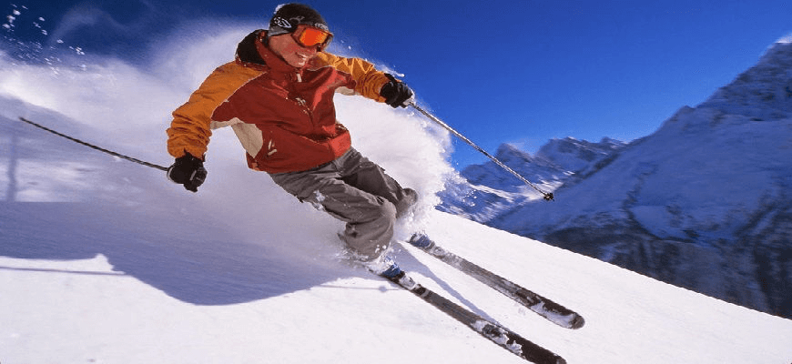 Shimla Volvo Tour Package | 3N/4D