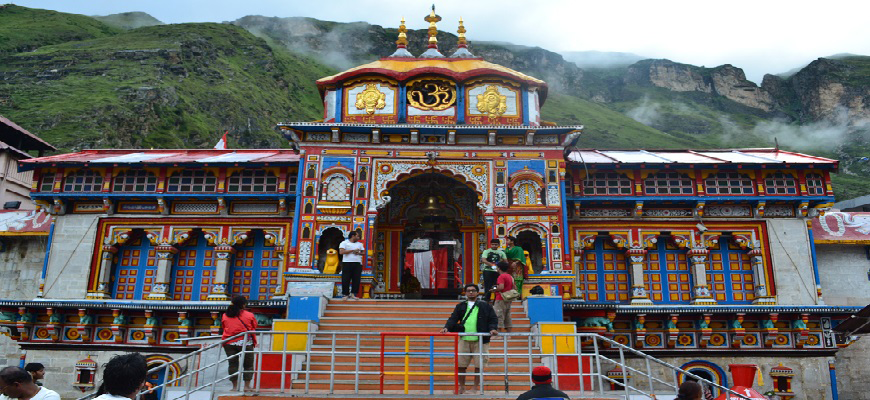 Special Kedarnath Tour Packages