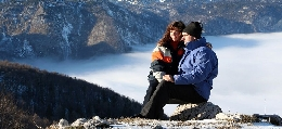 Manali Volvo Tour Package| 4N/5D