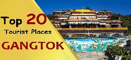 North East LTC Package 2 Nights Darjeeling & 2 Night Gangtok